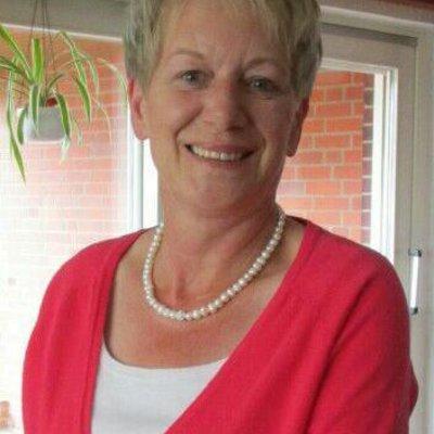 Profilbild von Martina1959