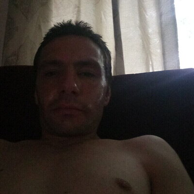Profilbild von Davut