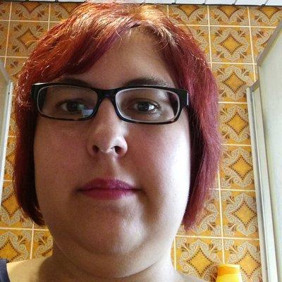 Profilbild von Stier83