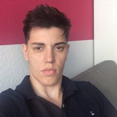 Profilbild von Aleksandra87