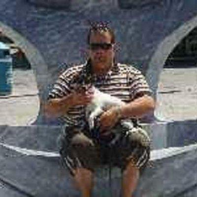 Profilbild von speedhase71