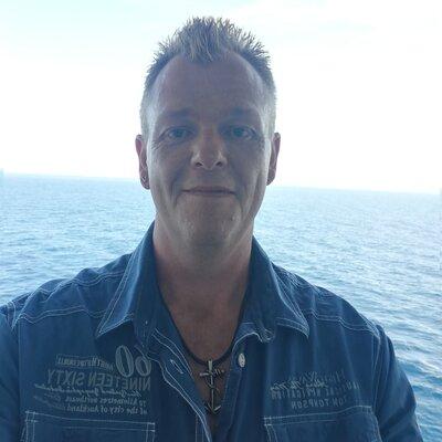Profilbild von Schmuser1207