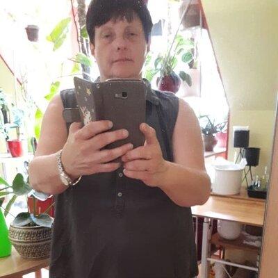 Profilbild von TraumConny
