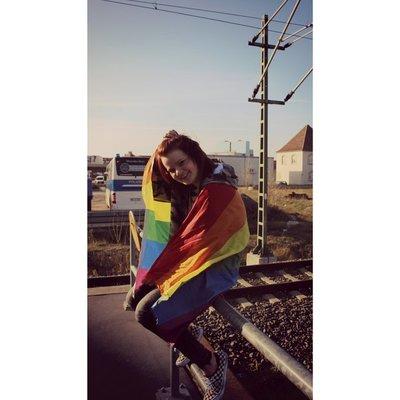 Profilbild von nadine1998
