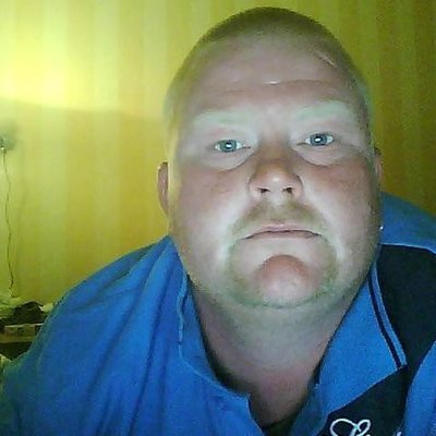 Profilbild von haui3