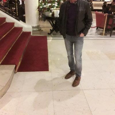 Profilbild von Carlossi