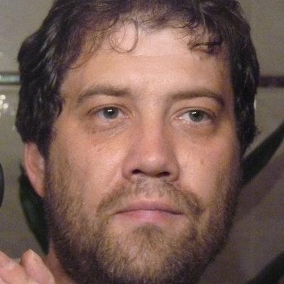 Profilbild von JoePayne