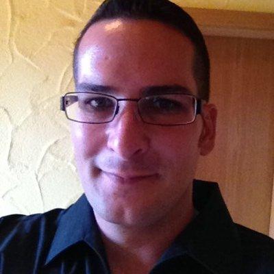 Profilbild von Chrisi31283