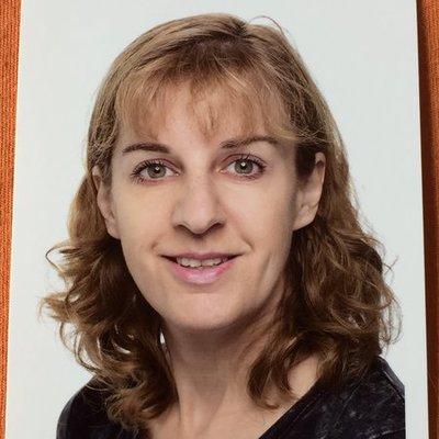 Profilbild von Tanja19