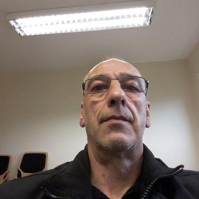 Profilbild von Luigi112