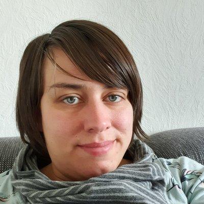 KatrinWasi