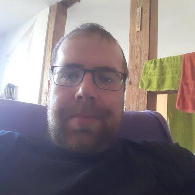 Profilbild von ETE1986