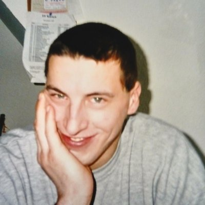 Profilbild von Matze253