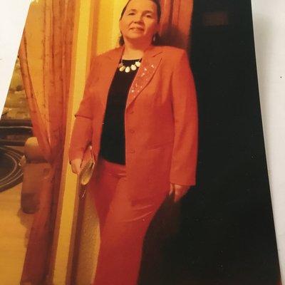 Anna1967w