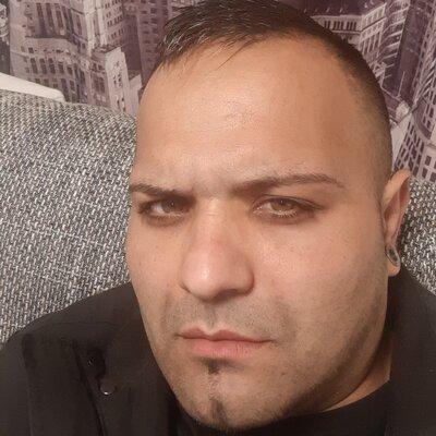 Profilbild von Petrit1234