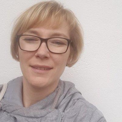Profilbild von biancabln1986