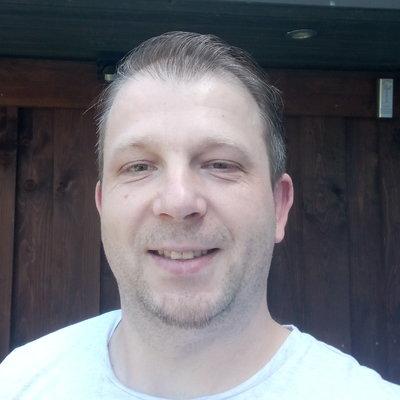 Profilbild von syro78
