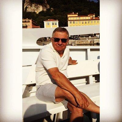 Profilbild von Brunello55