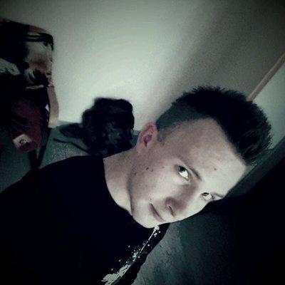 Profilbild von schorschiii