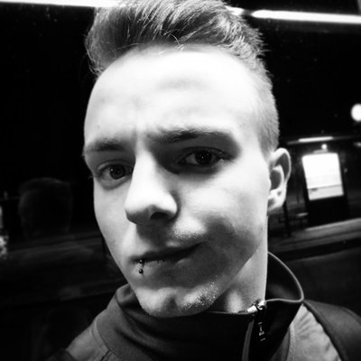 Profilbild von Nicci98