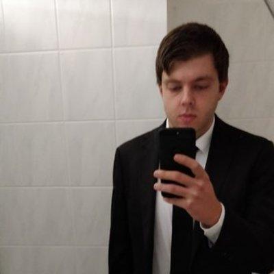 Profilbild von Johann333