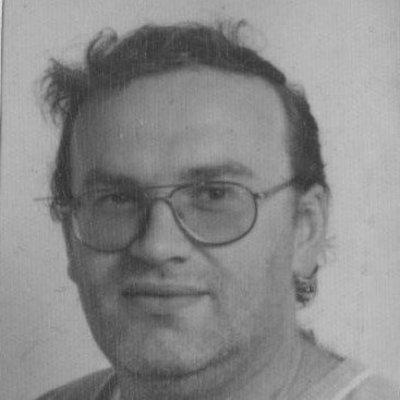 Profilbild von Roland57368