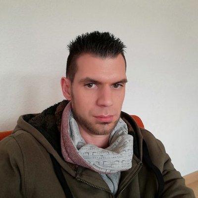 Profilbild von Sunnyboy2019