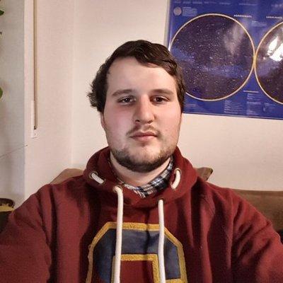 Profilbild von Issor