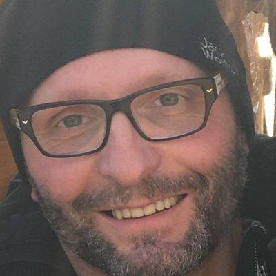Profilbild von 1305vlad
