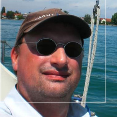 Profilbild von Lover2020