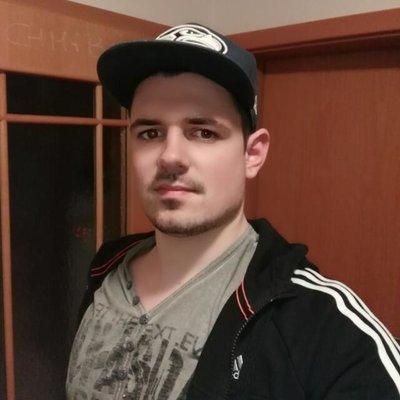 Profilbild von Maximilianschneider
