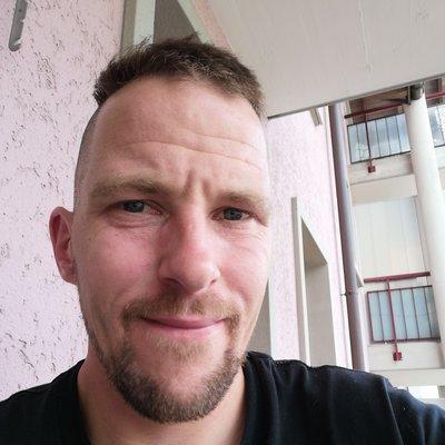 Profilbild von Remo84