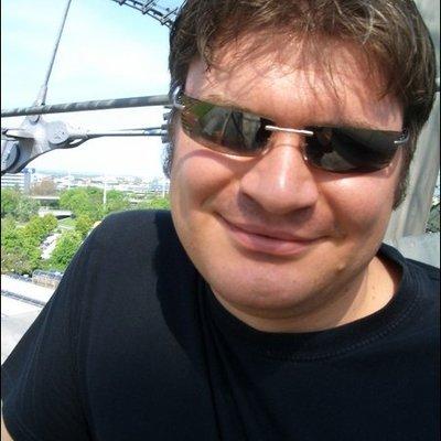 Profilbild von schweizer82_