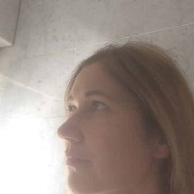Profilbild von Sine79
