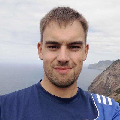 Profilbild von ReneF67