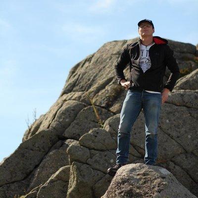 Profilbild von Tiefenbacher