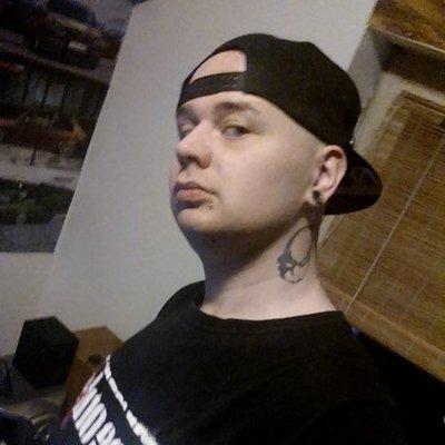 Profilbild von Norman198989NG