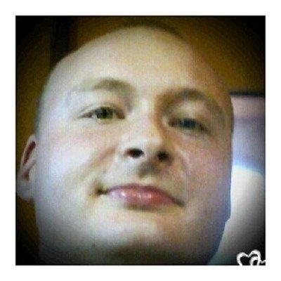 Profilbild von mitsch