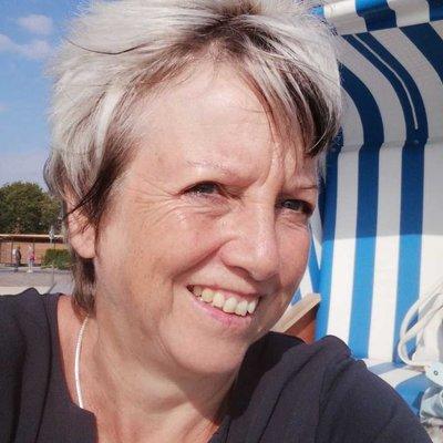 Profilbild von stupser15