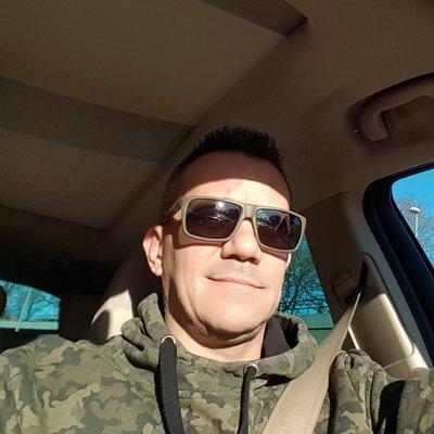 Profilbild von Janos73