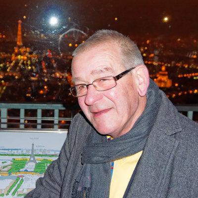 Profilbild von reiseeddi