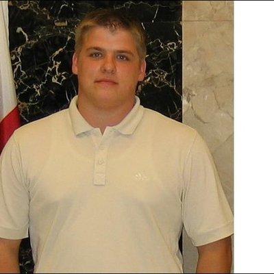 Profilbild von Dennis23Hessen