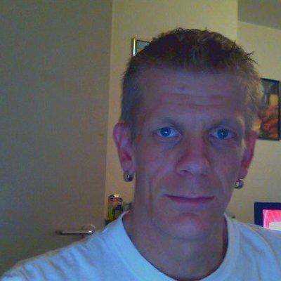 Profilbild von haju80