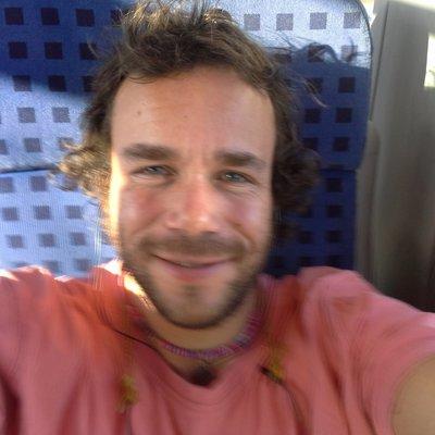 Profilbild von 84Schorsch