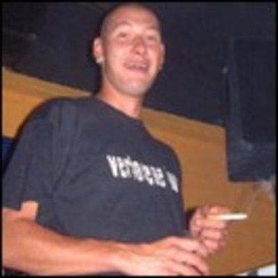 Profilbild von Starkstrom69