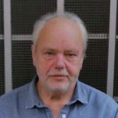 Profilbild von Pietro