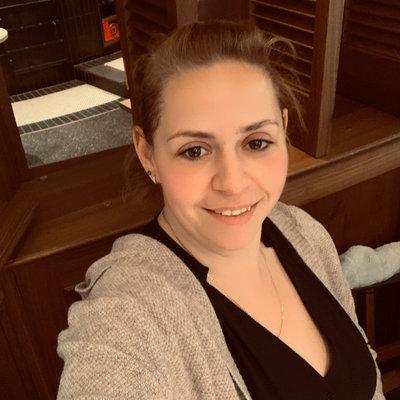 Profilbild von Kathy37