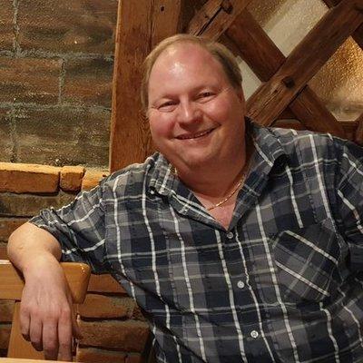 Profilbild von Chrise61