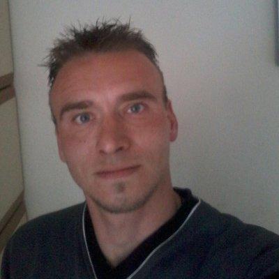 Profilbild von Herzsuche26