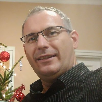Profilbild von Bukacs